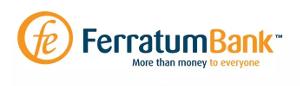 Ferratum Bank - informacje o firmie