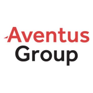Aventus Group Sp z o.o. - informacje o firmie