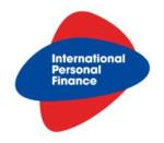 IPF Polska Sp. z o.o. - informacje o firmie