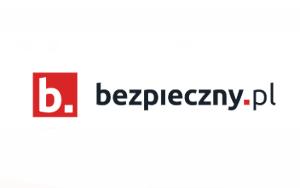 Bezpieczny.pl Sp. z o.o. - informacje o firmie